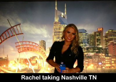 rachel-taking-nashville