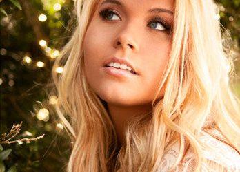 615 Spotlight: Rachel Holder